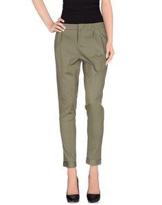 Повседневные брюки Hanita