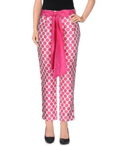 Повседневные брюки LA Camicia Bianca