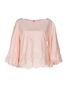 Блузка Nolita