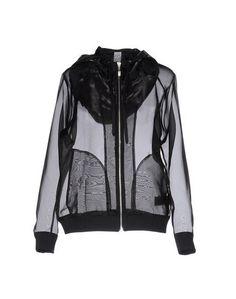 Куртка Acynetic
