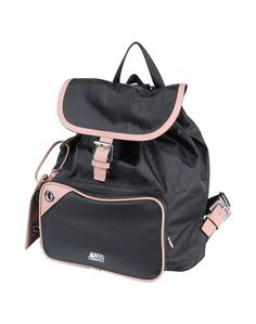 Рюкзаки и сумки на пояс Karl Lagerfeld