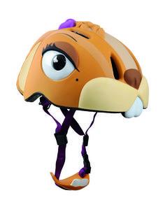 Шлем Crazy Safety