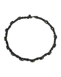 Ожерелье Damico