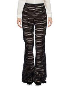 Повседневные брюки Michael Kors Collection