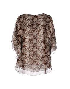 Блузка Michael Kors Collection