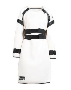 Платье до колена Puma x UEG