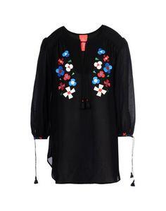Блузка Lucky Chouette