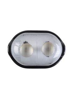 Напольная лампа Flos