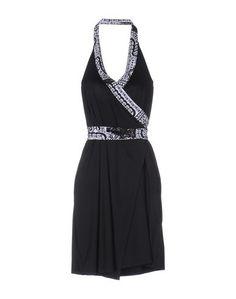 Пляжное платье Anna Rachele Resort