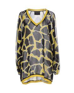Блузка Fontana Couture