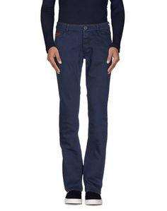 Джинсовые брюки Unlimited