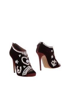 Ботинки Tabitha Simmons