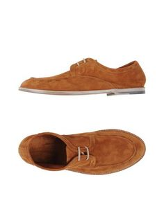 Обувь на шнурках Armando Cabral