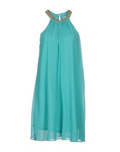 Платье до колена Sweet Secrets