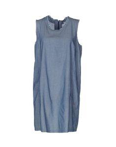 Короткое платье People