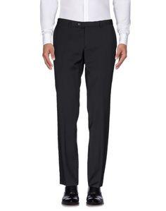Повседневные брюки Calvaresi
