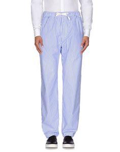 Повседневные брюки Roundel London