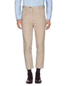 Повседневные брюки Extended by Minimum