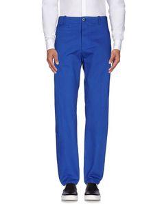 Повседневные брюки Oamc