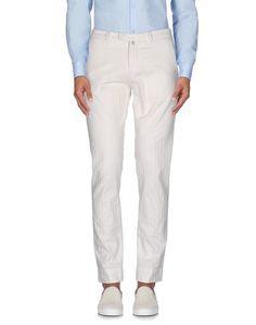 Повседневные брюки Briglia 1949