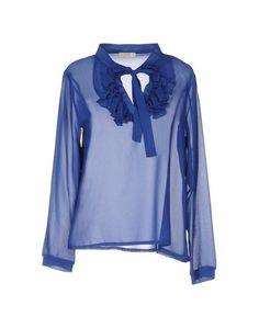 Блузка H2O Italia