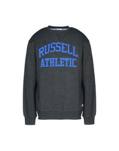 Толстовка Russell Athletic