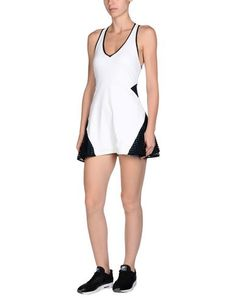 Короткое платье Michi