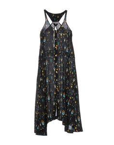Платье до колена Heimstone