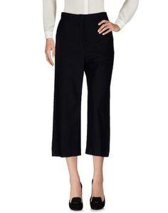Повседневные брюки Vilshenko
