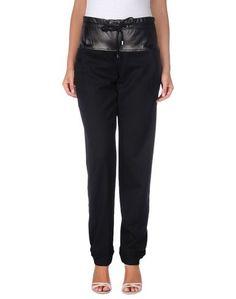 Повседневные брюки IrfÉ
