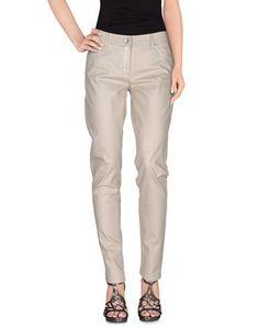 Джинсовые брюки LaurÈl