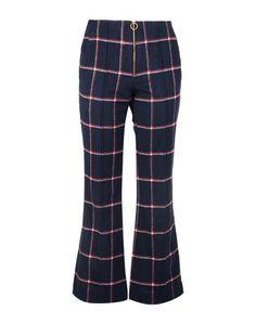 Повседневные брюки Lucky Chouette