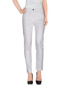 Повседневные брюки Chiara Deste