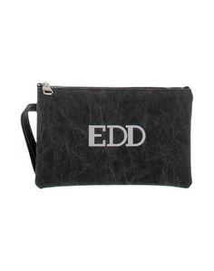 Сумка на руку Eredi DEL Duca