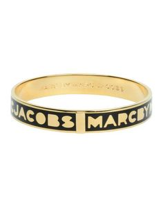Браслет Marc by Marc Jacobs