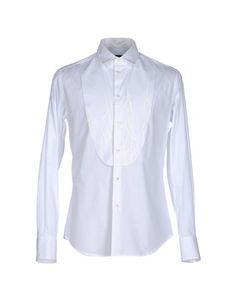 Pубашка TOM Rebl