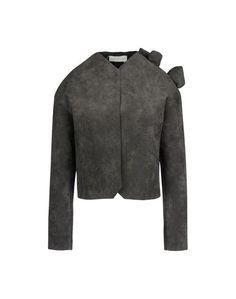 Пиджак BAV Tailor