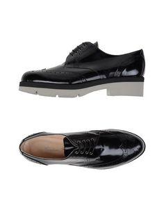 Обувь на шнурках Giordana F.
