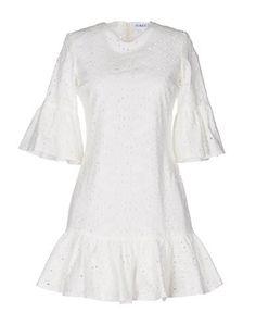 Короткое платье Ainea
