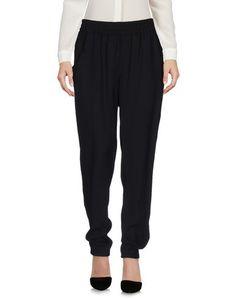 Повседневные брюки Sam&Lavi