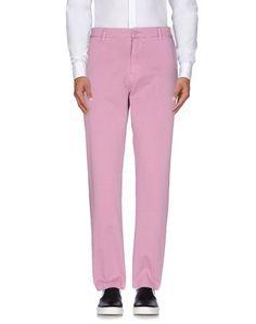 Повседневные брюки Stussy