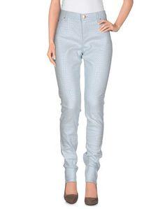 Повседневные брюки Xandres