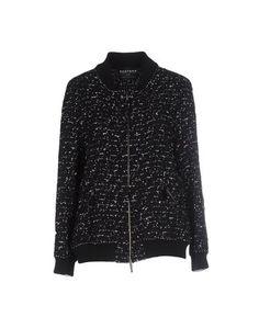 Куртка Fontana Couture