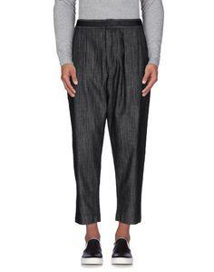 Джинсовые брюки Nineminutes