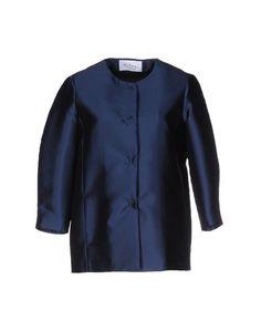Пиджак Kitagi®