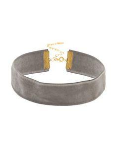 Ожерелье Taolei