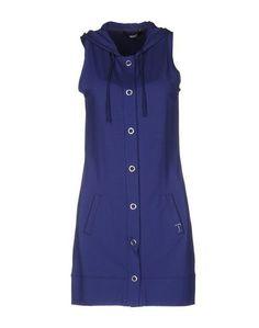 Короткое платье Taviani