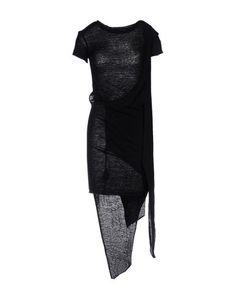 Короткое платье Barbara I Gongini