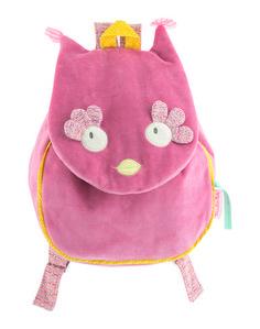 Рюкзаки и сумки на пояс Moulin Roty