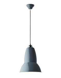 Подвесная лампа Anglepoise